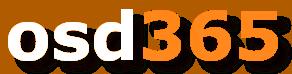osd365