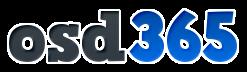 osd365 online